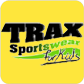 TRAX ATHLETIC
