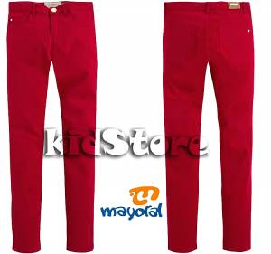 ��������� W15 BIG -568- SLIM FIT Mayoral