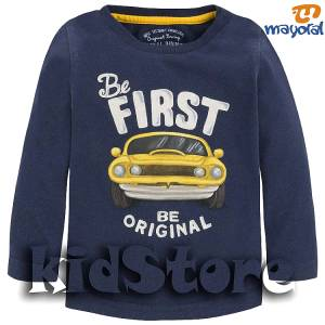 ������� W15 BABY BE FIRST Mayoral