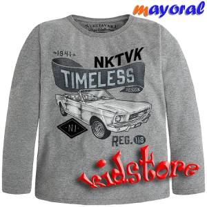 ������� Timeless MAYORAL-NUKUTAVAKE ������ �����