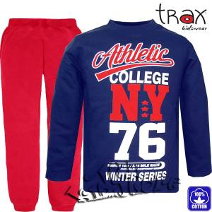 ����� Athletic TRAX