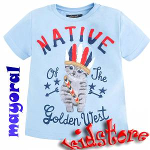 ������� S15 -NATIVE- MAYORAL ��� ��� �����
