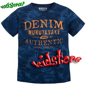 ������� S15 DENIM 6077-57 MAYORAL-NUKUTAVAKE