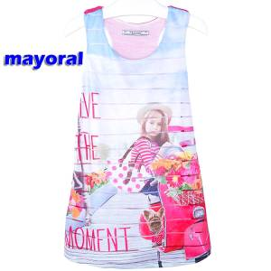 ������ Moment MAYORAL