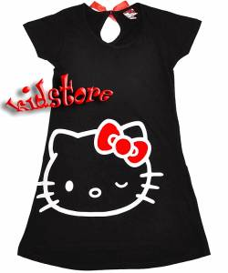 ������ S15 Hello Kitty Black ������ �������