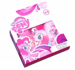 ��� ���� �������� My Little Pony
