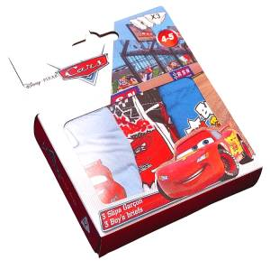 ��� ���� �������� Boys Disney Pixar Cars