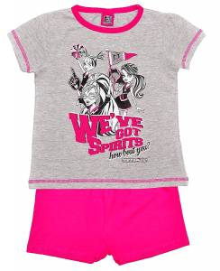 ������� Monster High