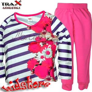 ����� ����� �������� S15 FLORAL TRAX ������ �������