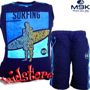 ��� S15 -SURFING- MEK Made In Italy by BRUMS ������ �����