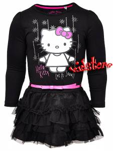 ������ ����������� HELLO KITTY