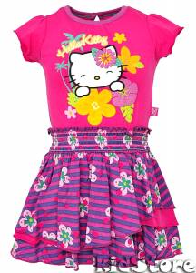 ������ Hello Kitty