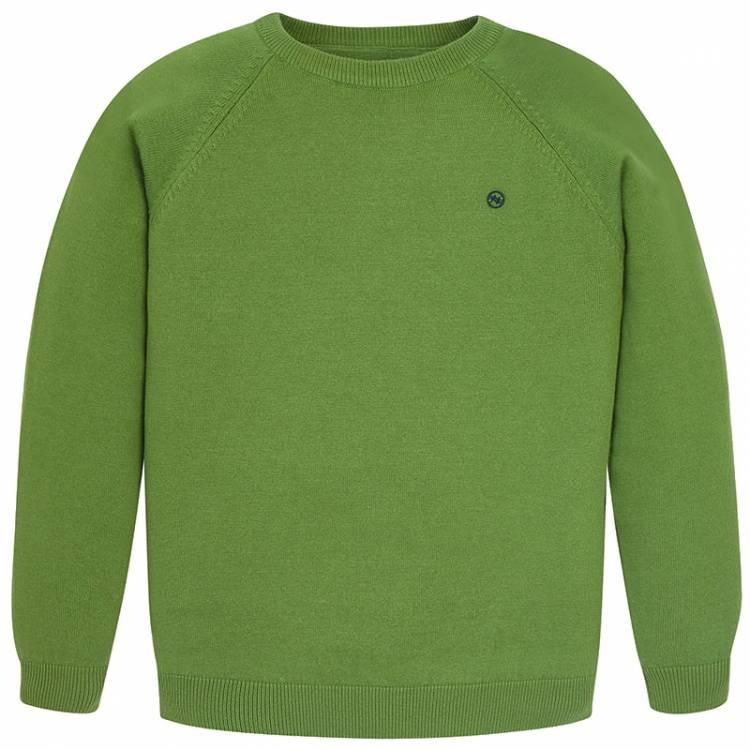 f9b70a9dea94 MAYORAL Μπλούζα για αγόρια Ζέρσεϋ της Μαγιοράλ