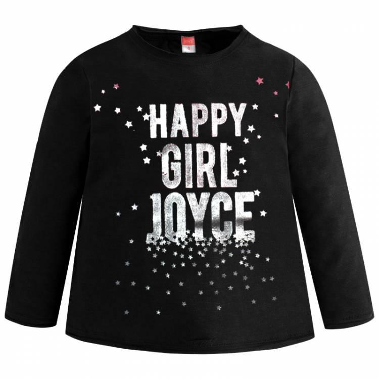 e962521882c JOYCE Σετ με κολάν για κορίτσια Happy της Τζόις