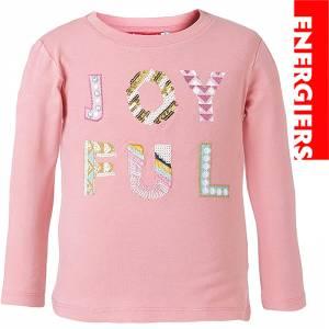 a0f844fa394 Energiers | Παιδικά Ρούχα Online | Χειμερινή Συλλογή | KIDSTORE