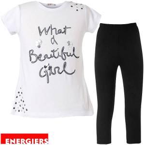 2479523c495 Ebita | Joyce | Mayoral | Trax | Sprint | Παιδικά Ρούχα online | Σετ ...