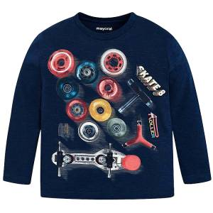 b92f94cb383 Mayoral | Ρούχα online | Χειμερινή Συλλογή | KIDSTORE