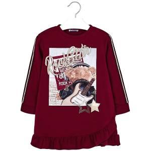 Επώνυμα και Οικονομικά Παιδικά και Βρεφικά Ρούχα για Αγόρια και ... cba2eef5a6a