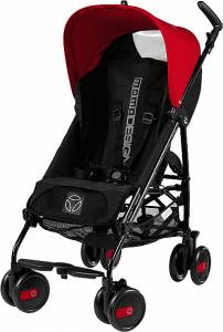 Peg-Perego PLIKO MINI MOMODESIGN