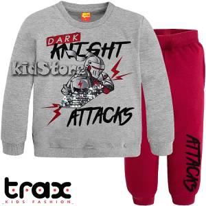 6c6237090b8 Trax - Kidstore.gr
