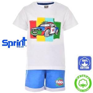 661db5a824d Παιδική Μόδα | Αγόρι | Φόρμες | Μπλούζες | Mayoral | KIDSTORE