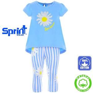 bdb9c17d4e4 Επώνυμα Παιδικά Ρούχα | Κορίτσι | Mayoral | Marasil | Ebita | KIDSTORE