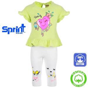 9ac08f9e9d2 Επώνυμα Παιδικά Ρούχα   Κορίτσι   Mayoral   Marasil   Ebita   KIDSTORE