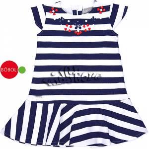 2f11534a96a Mayoral   Ebita   Ρούχα Παιδικά   Κορίτσι   Φορέματα   KIDSTORE