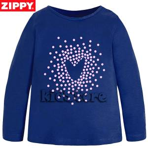 730bb62c576 ZIPPY   Φθηνά Παιδικά Ρούχα   Αγόρι   Κορίτσι   Χειμερινή Συλλογή ...