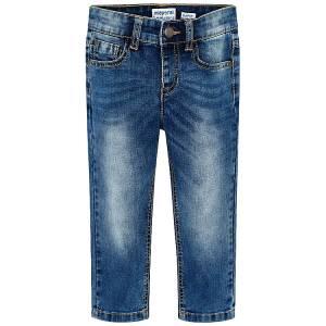 1c49b18d6ce Παιδικά Παντελόνια - Αγόρι - Καλοκαίρι - Παιδικά ρούχα, βρεφικά ...