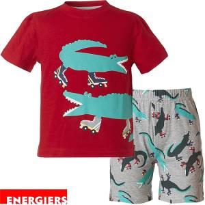 8d7f2b33774 Παιδικά Ρούχα online | Νέες Παραλαβές | Αγόρι | Energiers | KIDSTORE