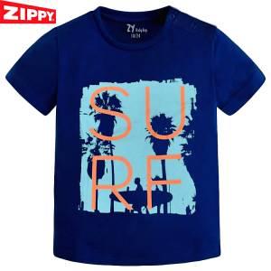 2be315b46b5 Παιδική Μόδα | Αγόρι | Φόρμες | Μπλούζες | Mayoral | KIDSTORE