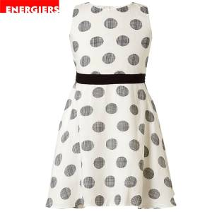 d8e153dde299 Mayoral | Ebita | Ρούχα Παιδικά | Κορίτσι | Φορέματα | KIDSTORE