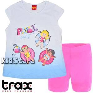 42ea68b730b Επώνυμα Παιδικά Ρούχα | Κορίτσι | Mayoral | Marasil | Ebita | KIDSTORE