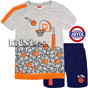 217fcc2f174 Οικονομικά Παιδικά Ρούχα | Αγόρι | Mayoral | Energiers | Trax ...