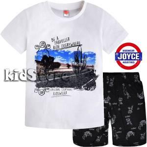c4005cc37b5 Οικονομικά Παιδικά Ρούχα | Αγόρι | Mayoral | Energiers | Trax ...