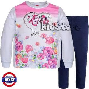 fdf9ca0f528 Επώνυμα Παιδικά Ρούχα | Κορίτσι | Mayoral | Marasil | Ebita | KIDSTORE