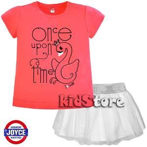 c13eae45c8e Επώνυμα Παιδικά Ρούχα | Κορίτσι | Mayoral | Marasil | Ebita | KIDSTORE