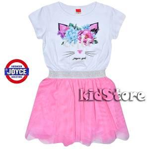 bfbd9b282bb5 Mayoral | Παιδικά Ρούχα online | Φορέματα | Ebita | Boboli | KIDSTORE