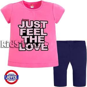 d2f9723d7c6 Ebita | Joyce | Mayoral | Trax | Sprint | Παιδικά Ρούχα online | Σετ ...