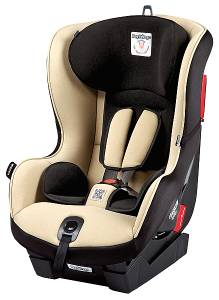 Peg-Perego VIAGGIO 1 DUO-FIX K