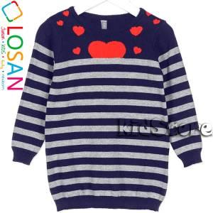 2e0846167fb Ebita | Mayoral | Παιδικά Ρούχα Χειμερινά | Κορίτσι | KIDSTORE