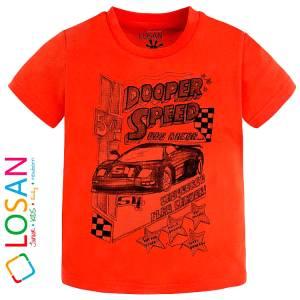 c4005cc37b5 Οικονομικά Παιδικά Ρούχα   Αγόρι   Mayoral   Energiers   Trax ...
