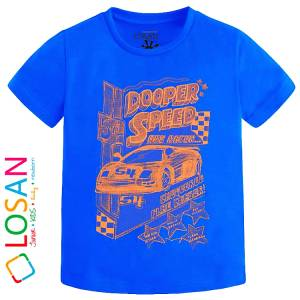4765436e4ca Οικονομικά Παιδικά Ρούχα | Αγόρι | Mayoral | Energiers | Trax ...
