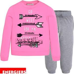 11c6fff5acf Ebita   Mayoral   Παιδικά Ρούχα Χειμερινά   Κορίτσι   KIDSTORE