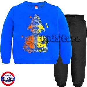 4ef9d5802e4 Mayoral | Βρεφικά Ρούχα online | Νέες Παραλαβές | Αγόρι | KIDSTORE