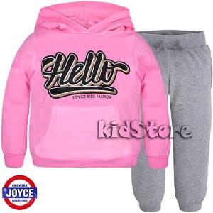 26d038edc5d Ebita | Joyce | Mayoral | Trax | Sprint | Παιδικά Ρούχα online ...