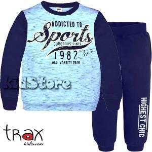 d8542b41d0d Trax   TRAX   Οικονομικά Παιδικά Ρούχα   Χειμερινά   KIDSTORE