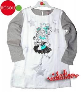 Φόρεμα Gifts BOBOLI 87070ffe406